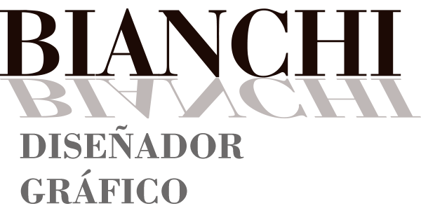 Alejandro Bianchi